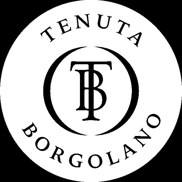 Tenuta Borgolano Wine Shop